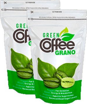 Green Coffee Grano For Weight Lose Lose 8 12 Kg Fat In 1 Months
